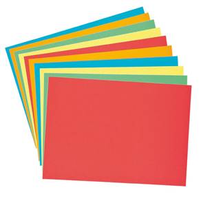 view A4 CARD & PAPER products