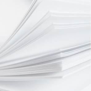 view A4 WHITE PAPER products