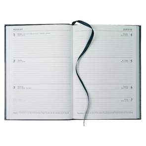 view ACADEMIC DIARIES products