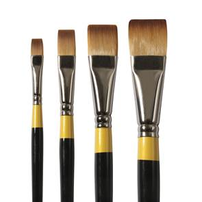 view ACRYLIC BRUSH products