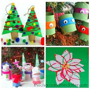 view CHRISTMAS CRAFT products