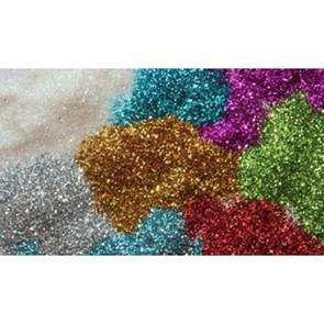view GLITTER products