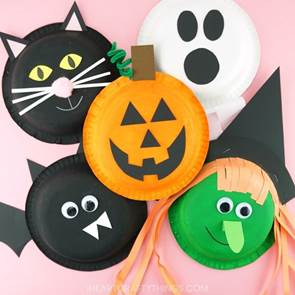 view HALLOWEEN products