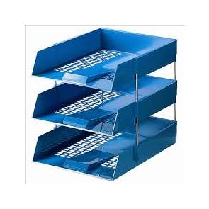 view LETTER TRAY products