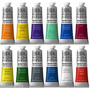view OIL PAINT products