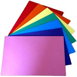 view PAPER & CARD products