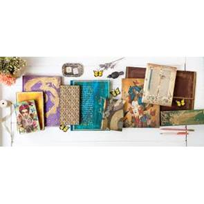 view PAPERBLANK DIARIES products