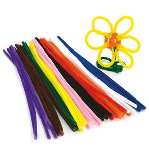 view PIPE CLEANERS products