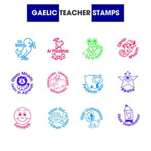 view STAMPER products