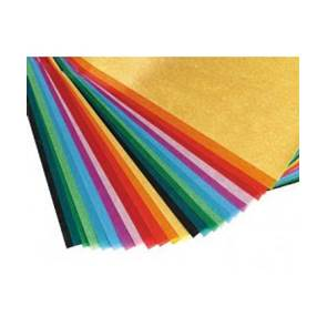 view TISSUE PAPER products
