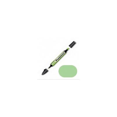 TWIN TIP PROMARKER APPLE