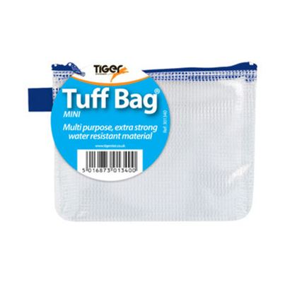 MINI TUFF BAG