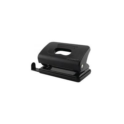 LIGHT DUTY HOLE PUNCH 10PG