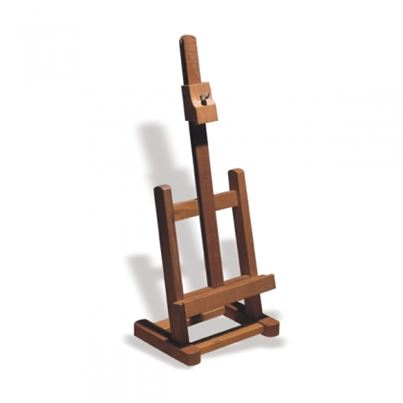 CASHEL MINI UPRIGHT EASEL