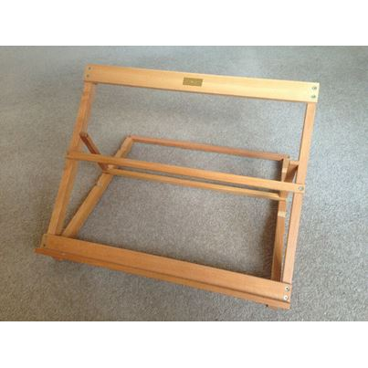 LINCOLN TABLE EASEL