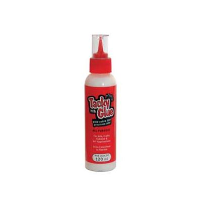 ANITAS TACKY GLUE 120ML